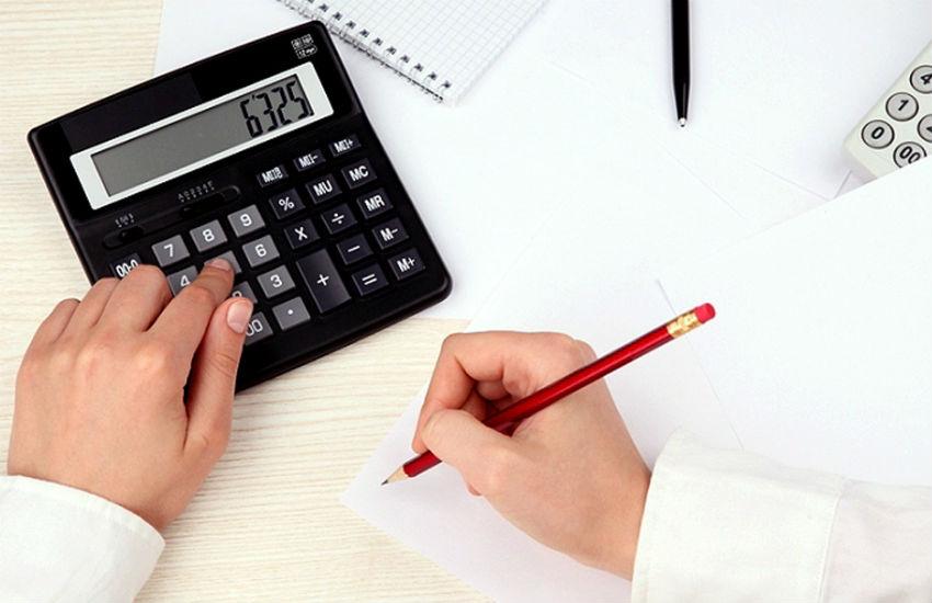 Saiba mais sobre o profissional de Estatística, trabalho em alta nos EUA