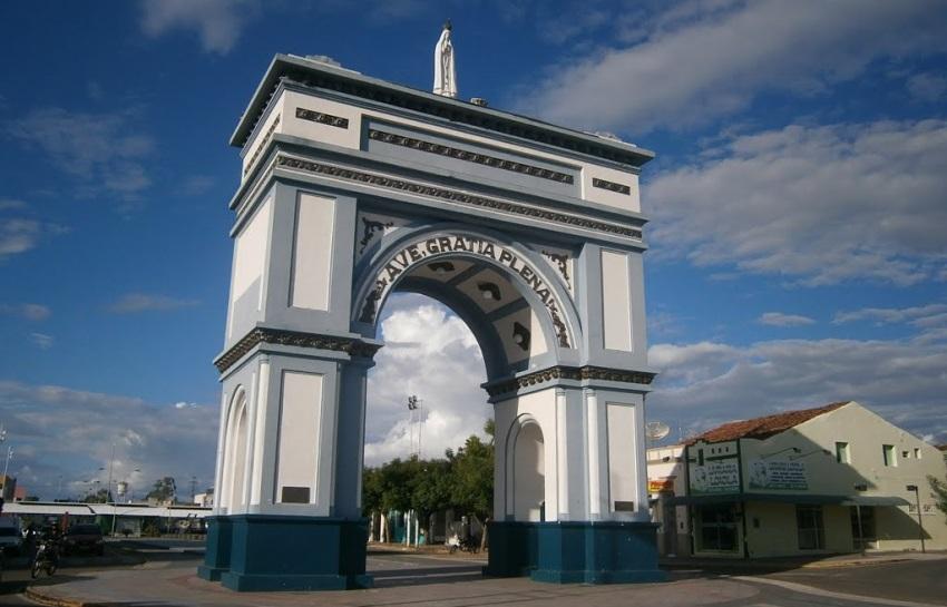 Sobral e mais 24 municípios do Ceará estão com vagas de empregos abertas