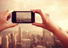 tirando-foto-celular