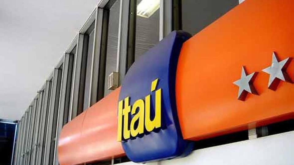 Itaú Unibanco abre inscrições para seu programa trainee