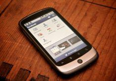 Saiba como crescer profissionalmente usando as redes sociais (FOTO: Johan Larsson/Flickr/Creative Commons)