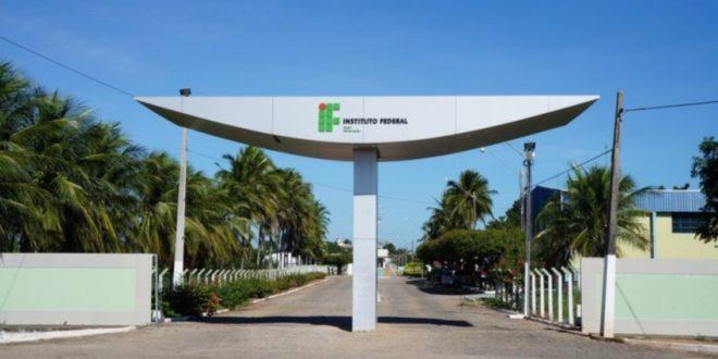 IFCE oferta novas graduações em vestibulares para Iguatu e Itapipoca