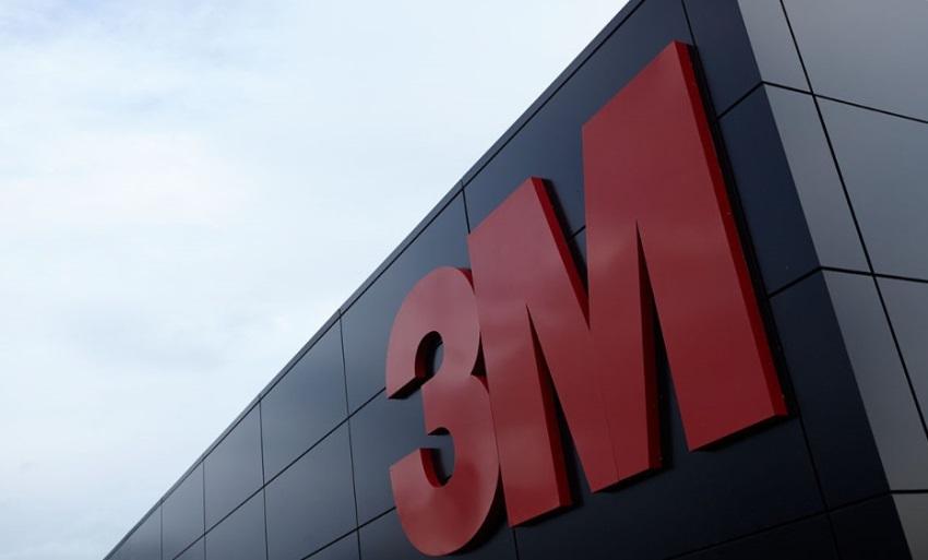 3M abre inscrições para os programas de trainee e estágio 2018