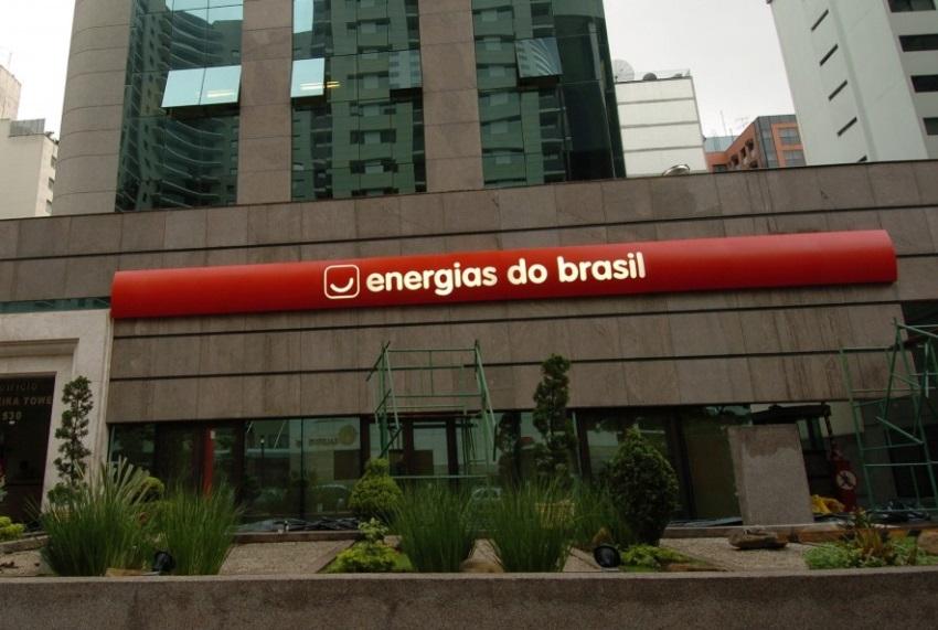 EDP Brasil abre inscrições para Programa de Estágio 2018