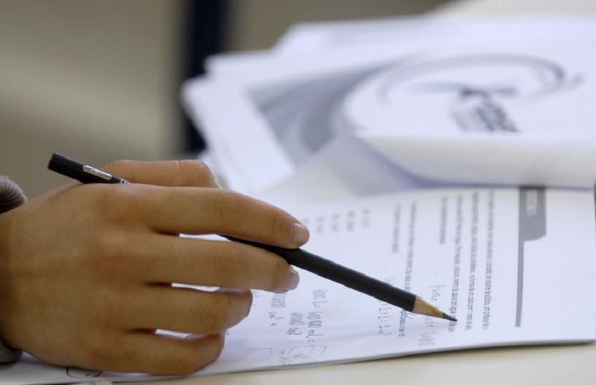Liga Enem oferece aulas gratuitas em todos os domingos de outubro