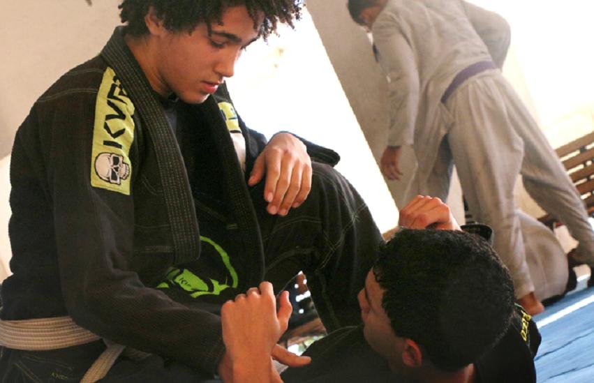 Rede Cuca abre 5.282 vagas entre cursos de formação e práticas esportivas