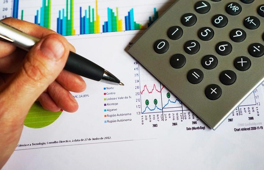 Conselho Regional de Contabilidade prorroga inscrições para concurso com salários até R$ 3,8 mil