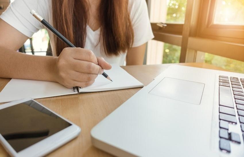 Confira dicas que ajudam a fugir da procrastinação na hora de estudar