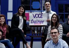 Programa de trainee da Serasa oferece salário de R$ 5,3 mil. (Foto: Divulgação/99JOBS)