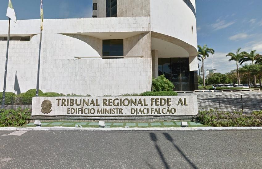 TRF5 lança concurso para técnico e analista judiciário com salário a partir de R$ 6 mil