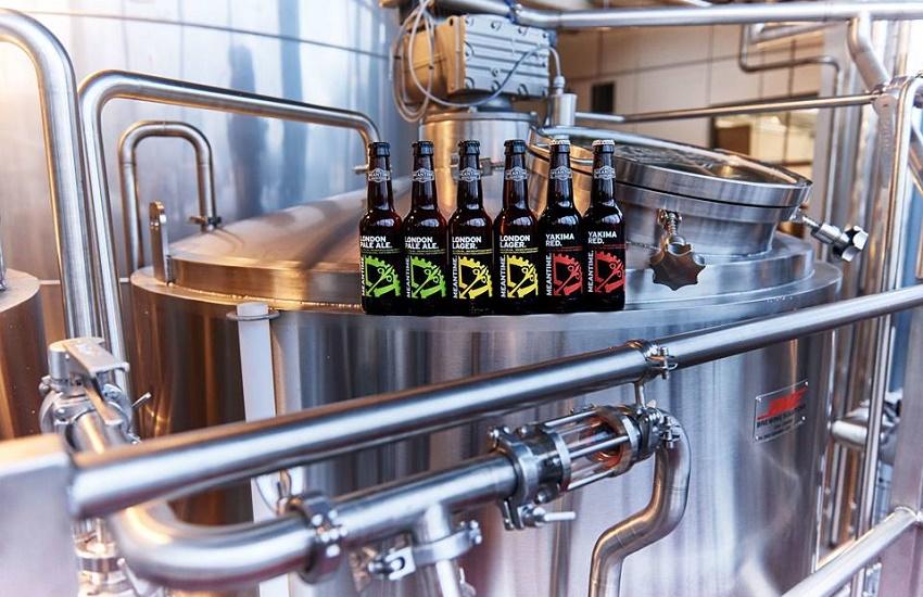 Cervejaria em Londres está em busca de degustador de cerveja