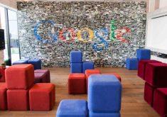escritório-do-google-em-são-paulo-divulgação