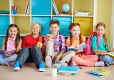estudando-em-sala-de-aula_1098-317