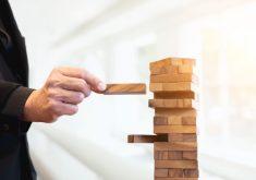 planejamento-risco-e-estrategia-de-gerenciamento-de-projetos-em-negocios_1421-170