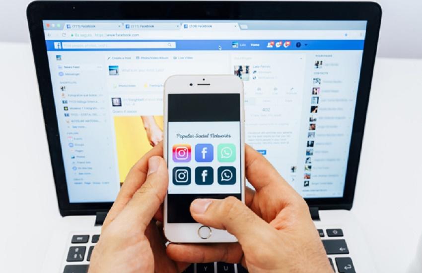 Saiba de 5 cuidados ao pensar em estratégias de marketing digital para sua empresa
