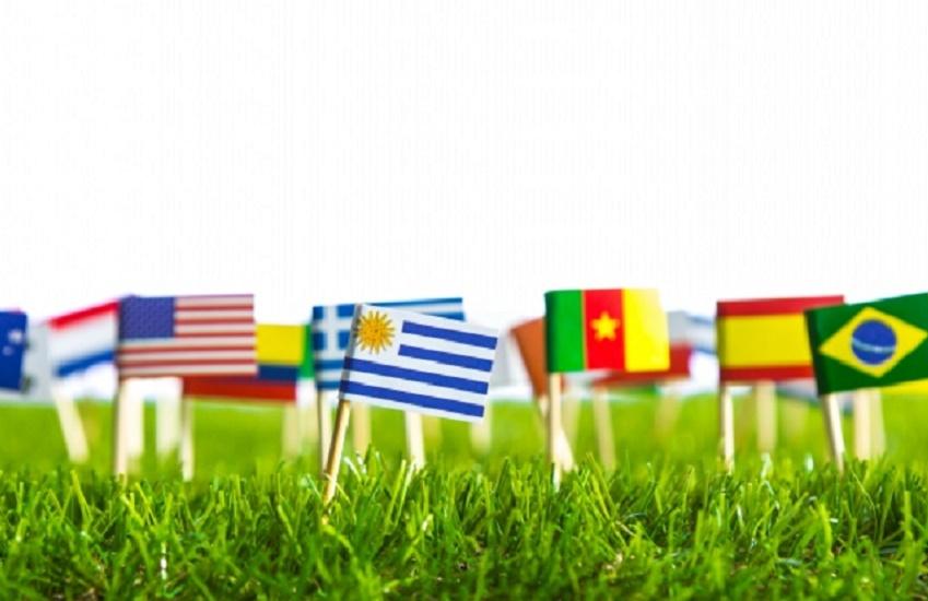 Imparh inicia processo seletivo para teste de nível em cursos de idiomas