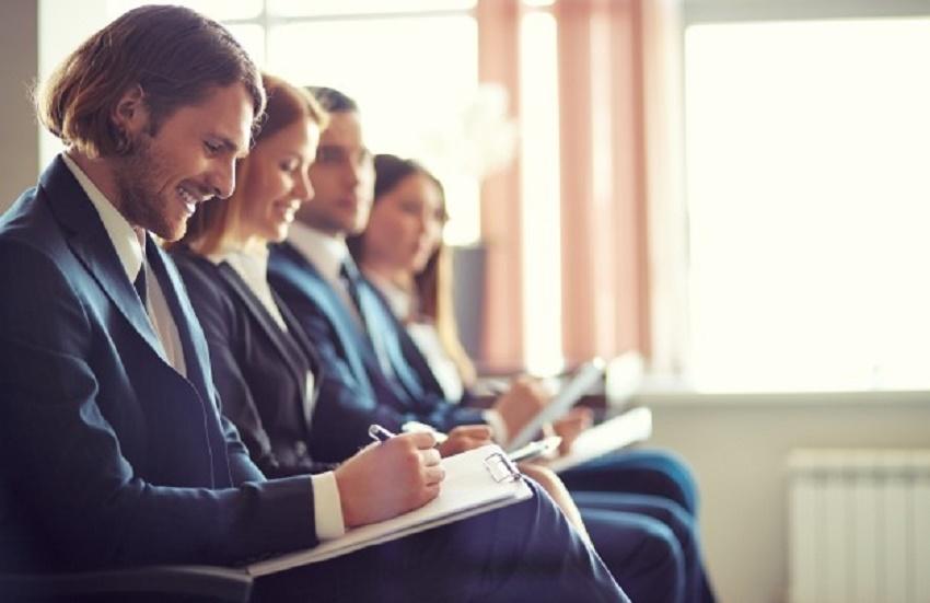 Faculdade de Fortaleza está com inscrições abertas para cursos de pós-graduação