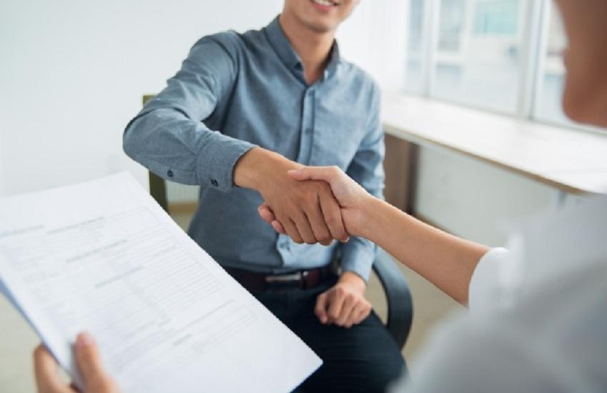 Fortbrasil recruta candidatos para analista de inteligência e de projetos e auditor