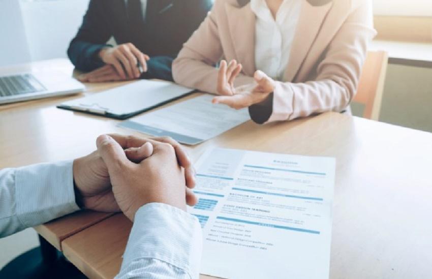 Confira 10 dicas que vão te ajudar a garantir um emprego