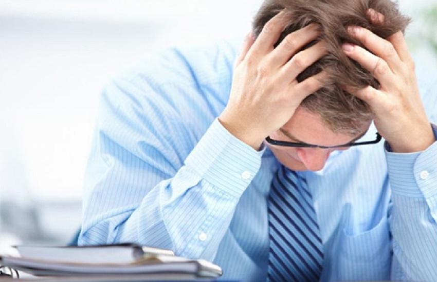 Saiba os 7 erros cometidos na gestão que podem arruinar seu negócio