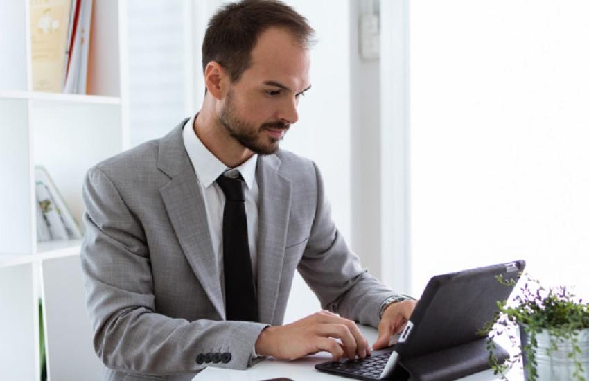 Saiba quais cuidados devem ser tomados se você é um workaholic