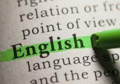 A diferença mais evidente é que o IELTS é desenvolvido para o inglês britânico e o TOEFL para o inglês americano (FOTO: Divulgação)