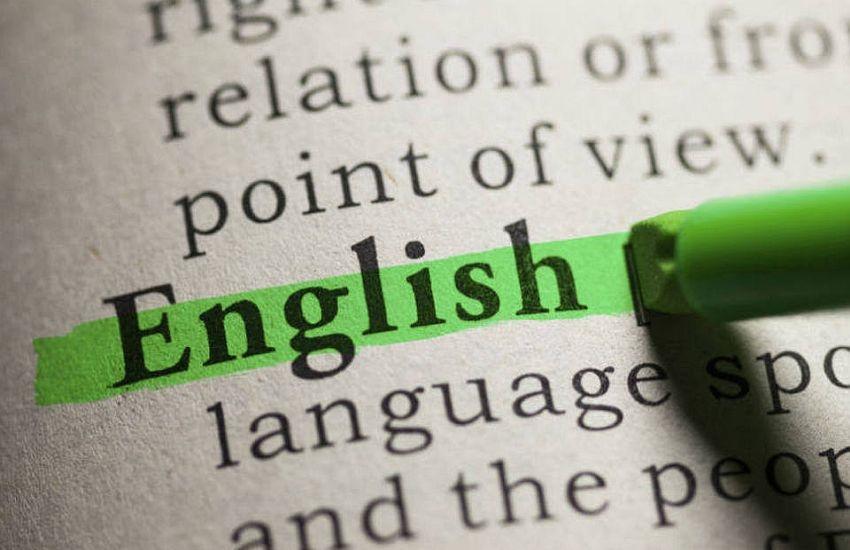 Dicas para trazer vivência do idioma ao cotidiano na fase adulta