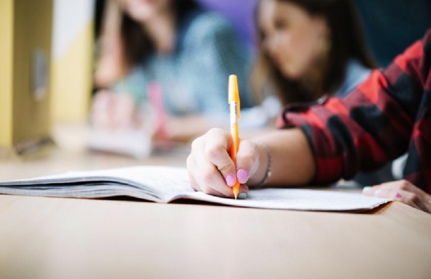 Centec abre inscrições para cursos em diversas áreas de ensino