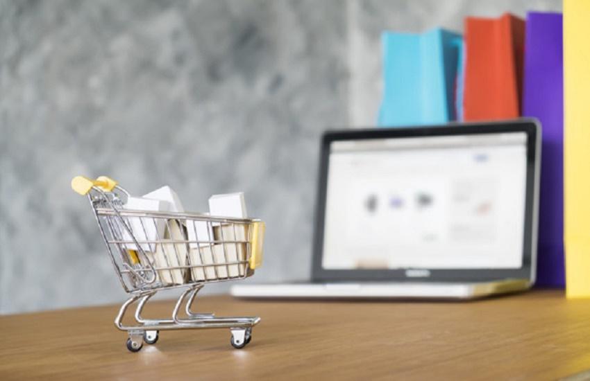 Sebrae promove seminário sobre como ter uma loja online