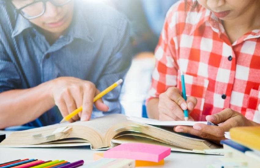 Programa AvanCE garante bolsa para 2 mil alunos da rede pública no Ceará