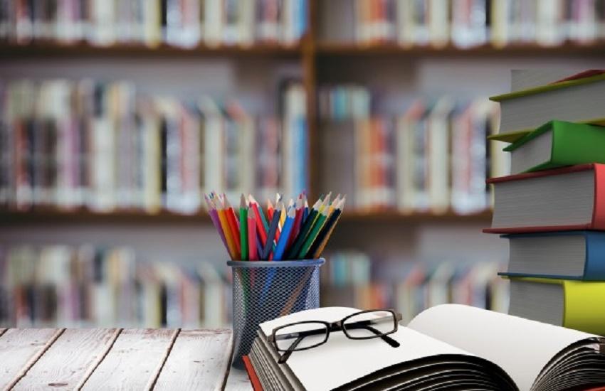 UVA abre seleção para contratação de 21 professores; Salários chegam a R$ 5,2 mil