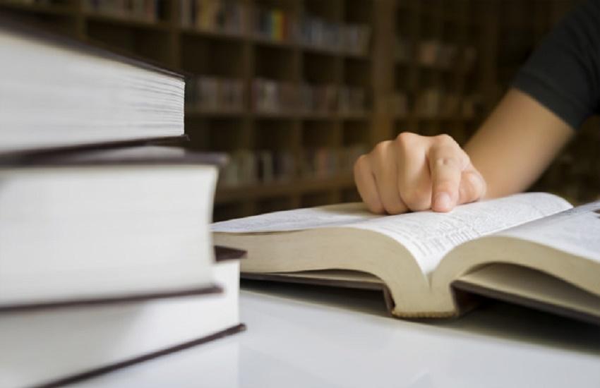 Conheça possíveis temas para a redação do Enem deste ano