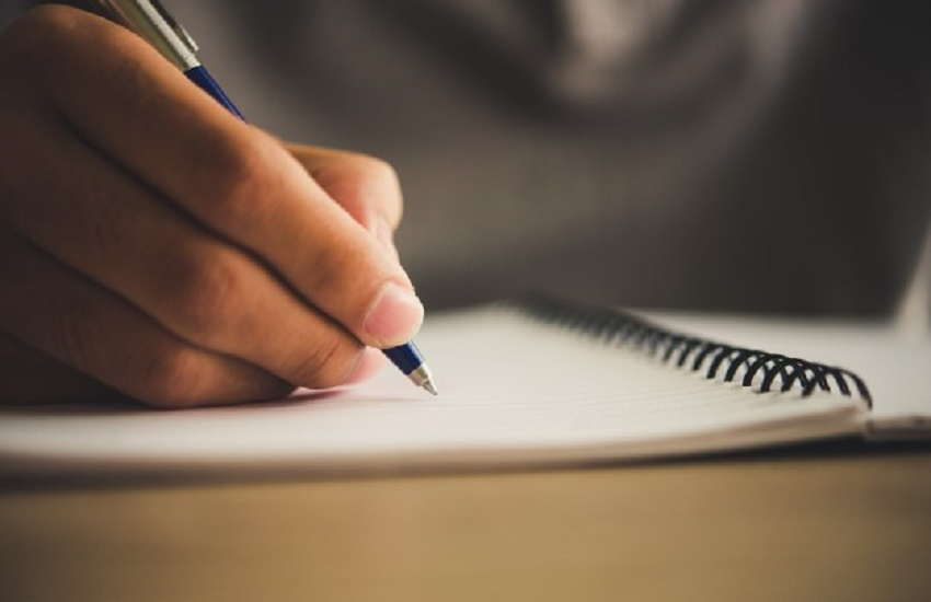 Teste de nível é ferramenta para os interessados em retomar estudos de idiomas