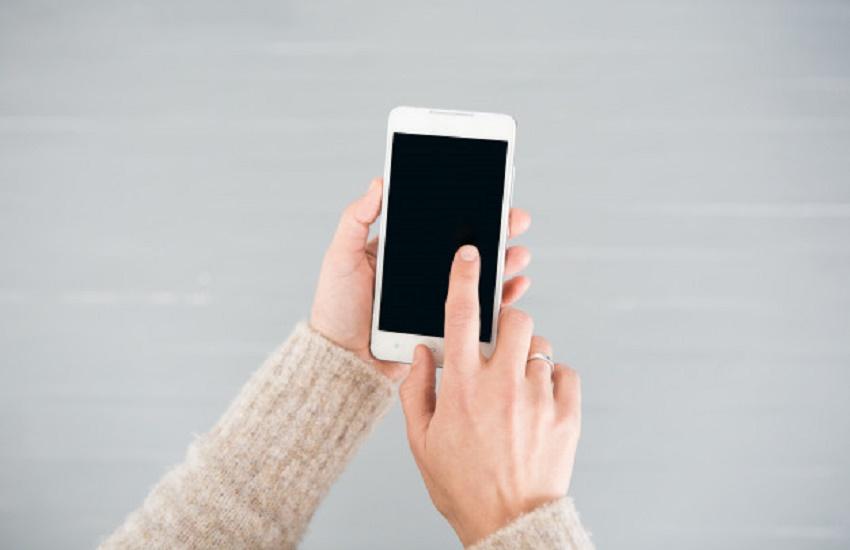 Como o comportamento nas redes sociais pode ajudar na carreira profissional