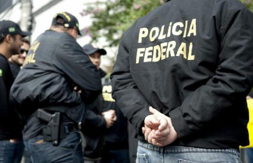 Concurso da Polícia Federal está com inscrições abertas; salários chegam a R$ 22 mil