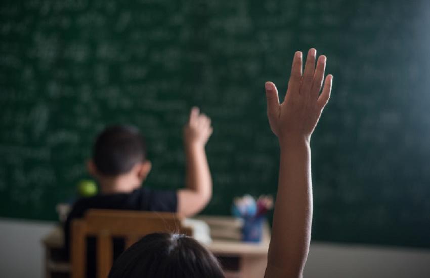 Programa oferta mais de 19 mil bolsas em escolas particulares no Ceará