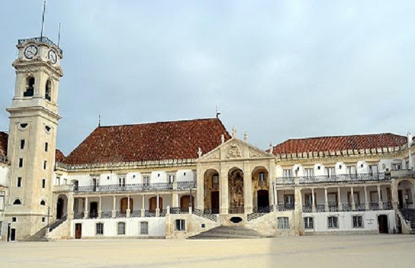 Universidades portuguesas oferecem bolsas de estudos a brasileiros