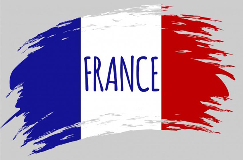 Escola de francês promove aulas gratuitas nesta primeira semana de julho