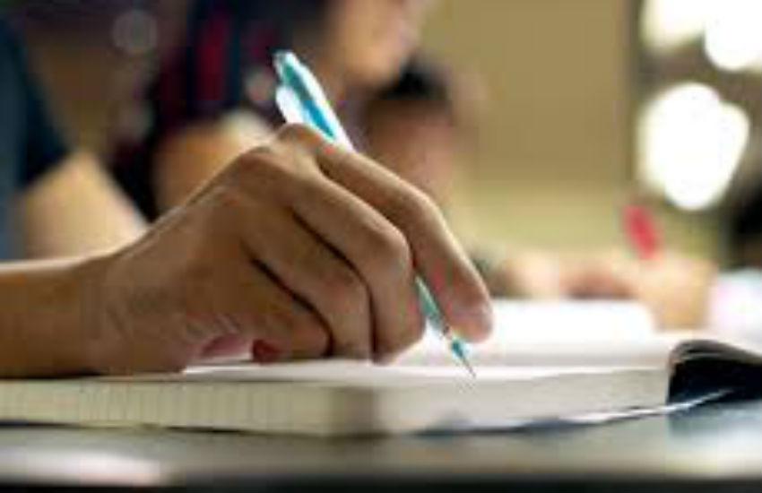 IFCE de Fortaleza está com inscrições abertas para curso de Francês