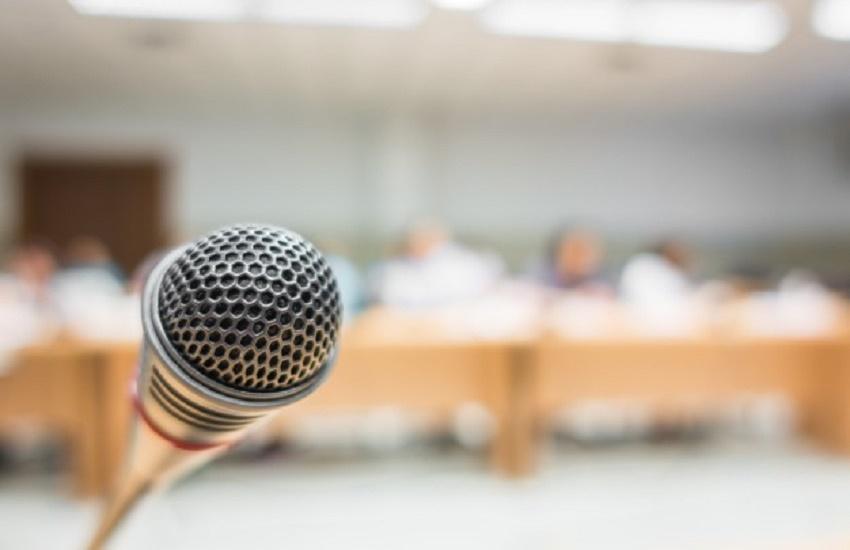 Curso ensina como transformar conteúdos em discurso atrativo para vender ideias