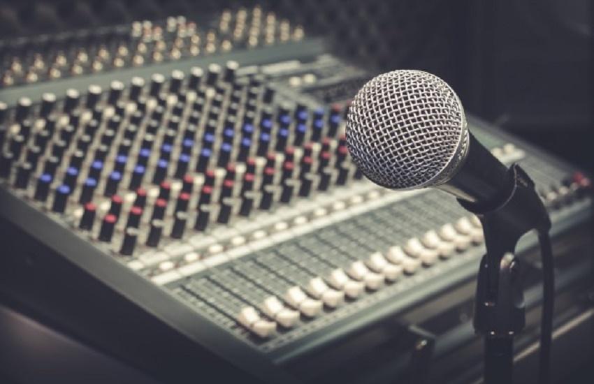 IFCE abre inscrições para cursos na área de música em Fortaleza e Tabuleiro do Norte