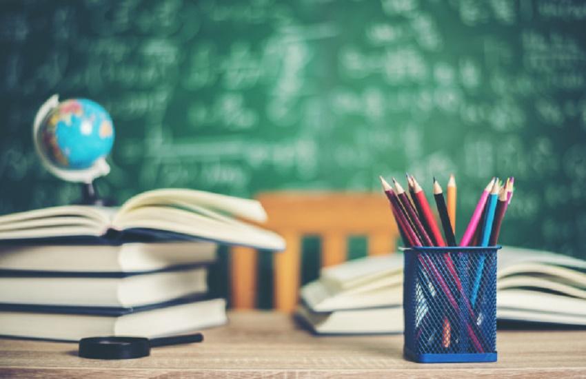 Imparh abre inscrições para cursos de libras e inglês avançado