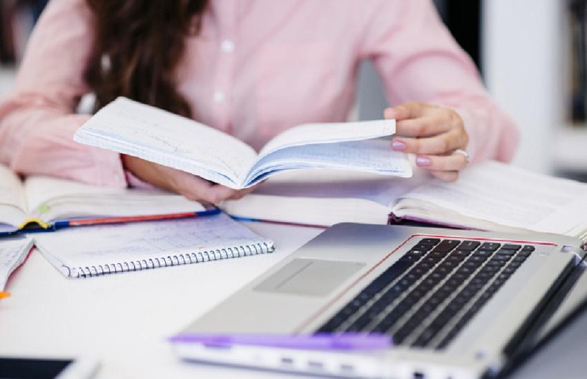 Planejamento e design de apresentação profissional são temas de curso em Fortaleza