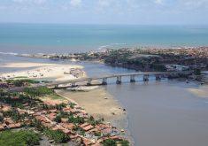 Barra do Ceará em referência a Projeto premia até R$ 5 mil iniciativas de empreendedorismo social na Barra do Ceará