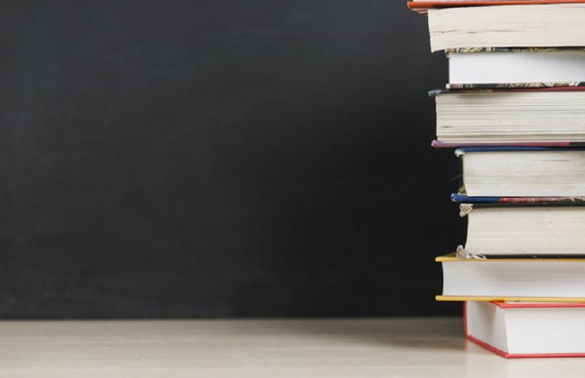 Programa de bolsas de estudo de doutorado nos Estados Unidos abre inscrições