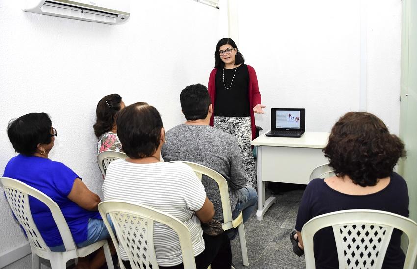 Prefeitura de Fortaleza oferta capacitações gratuitas para empreendedores