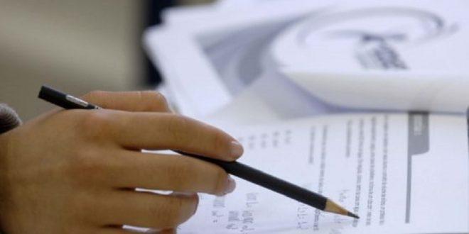 Reta final: Confira 8 dicas para se preparar para as provas do Enem 2019