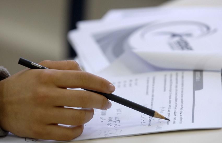 Sesc oferece vagas para cursos gratuitos de pré-vestibular em 3 cidades do Ceará