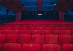 Teatro em referência a Vila das Arte abre inscrições para curso de improviso teatral para crianças