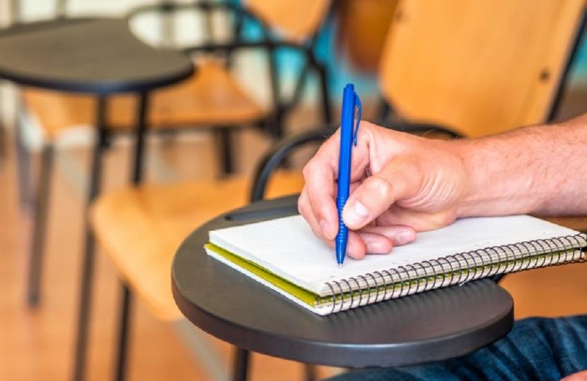 IFCE abre 350 vagas em cursos preparatórios para concursos públicos